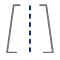 Ícone de Aplicação