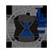 Ícone de Durabilidade (Treadwear)