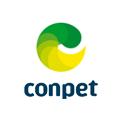Ícone de CONPET